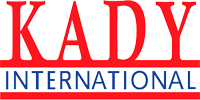 Logo thv