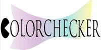 Logo Gavitti Oliveira