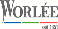 Logo Worlée